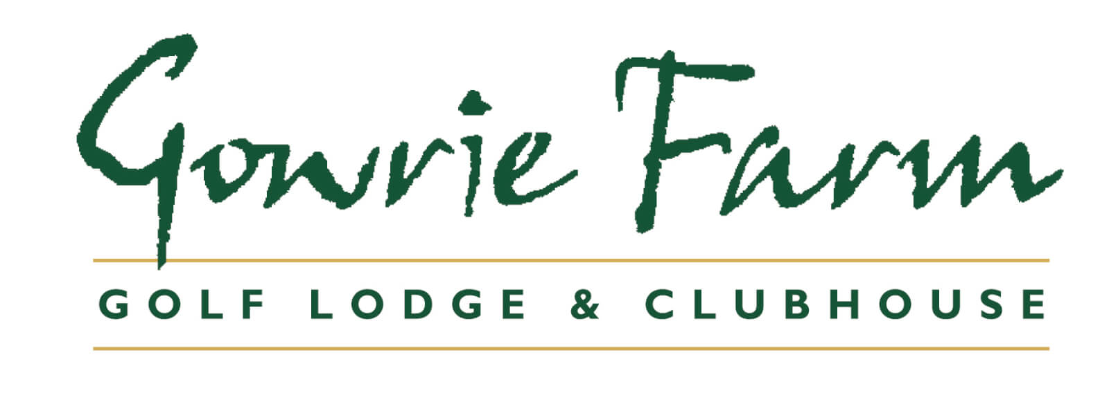 Gowrie_Golf_Lodge_logo_2