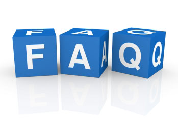 Debit Order Frequently Asked Questions