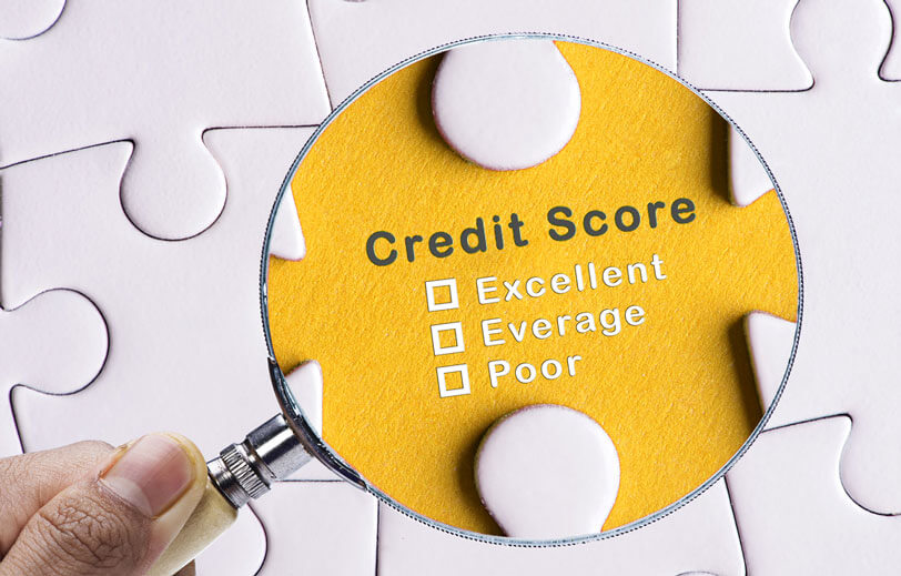 Credit Check Software - Credit Risk Management
