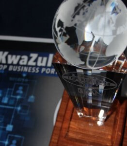 Three Peaks in the KZN Top Business Portfolio